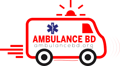 Ambulancebd